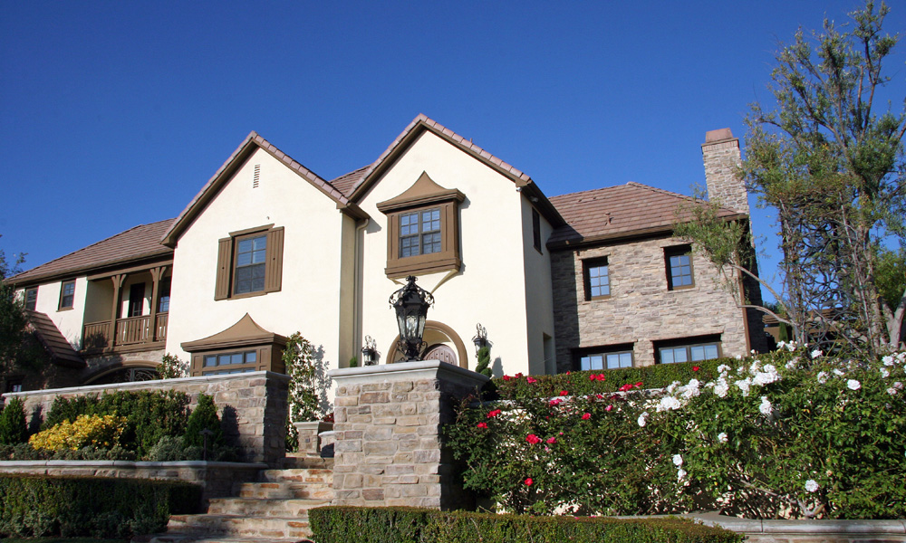 new homes for sale colorado springs fountain real estate falcon property listings el paso co